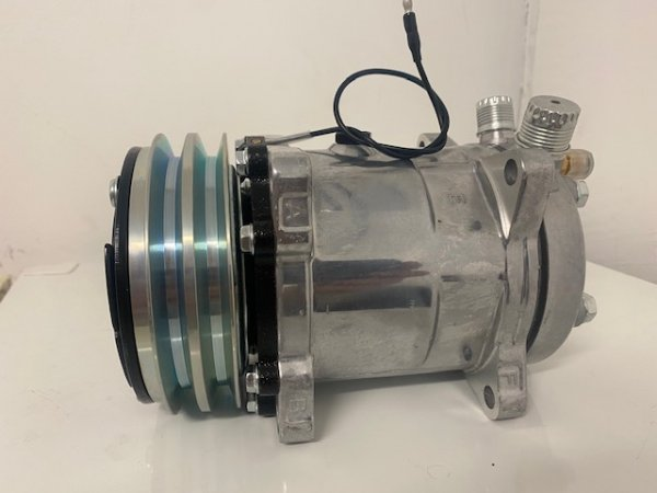 b42-ac-compressor